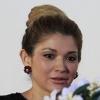 Гулнора Каримова швейцариялик адвокат билан Тошкентда кўришди