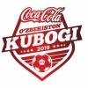 Ўзбекистон Кубоги ва Лига Кубоги ярим финалига қуръа ташланди