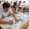 ДТМ: Тест материалларини қайта ишлаш жараёни 17 августда якунланади