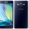 O'zbekistonda to'liq metall korpusli Samsung Galaxy A5 smartfoni 1,5 million so'mdan sotila boshlandi