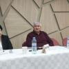 Карим Баҳриев: Судья кайфиятига қараб эмас, балки мавжуд қонунчиликлар асосида қарор чиқариши шарт