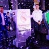 Умид Аҳмаджонов Real Madrid Foundation Clinic дастурининг очилиш маросимида иштирок этди