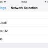 Тошкентда мобил телефонларда янги GSM тармоғи пайдо бўлгани хабар қилинди