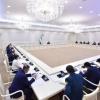 Prezident: «Aholi davlat tizimida ko'rsatilgan xizmatlarning 43 foizi uchun pul to'lamoqda»