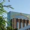 Марказий банк Бошқаруви қайта молиялаш йиллик ставкасини оширади