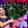 Yulduz Usmonova 2018 yildagi konserti kunlarini e'lon qildi