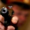 Москвада полициячи томонидан отиб ўлдирилган Ўзбекистон фуқароси бўйича расмий маълумот берилди