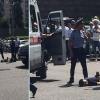 Олма-оталик жиноятчининг полиция маҳкамасига ҳужум қилгани сабаби маълум бўлди
