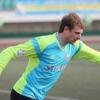 «Navbahor» klubi futbolchisi bir umrga futboldan chetlatildi