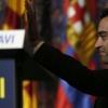 """Xavi nima uchun """"Barselona""""ga rad javobini berganini ochiqladi"""