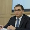 """Adliya vaziri Ruslanbek Davletov amaldorlarga bir """"muhim haqiqat""""ni eslatdi"""