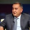 Toshkent shahar hokimi o'zbek televideniyesi senzurasiga tushmaganligi aytildi