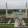 Prezident bugun Toshkentni aylanadi. Shayx Muhammad Sodiq Muhammad Yusuf nomidagi masjid ochilishi kutilmoqda