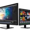 LG фирмаси Apple Macbook учун 5К аниқлигидаги монитор тайёрлади