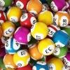 Америкалик жуфтлик лотереяда 536 млн доллар ютиб олди