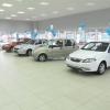 «UzAuto Motors» aksiyasida qancha o'qituvchi avtomobillik bo'ldi?
