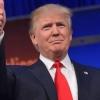 Трамп АҚШда туғилган хорижлик чақалоқларга фуқароликни бериш ҳолатини бекор қилмоқчи