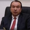 Озодбек Назарбеков: «Маданият вазирлиги фаолияти тадбирбозликдан иборат бўлиб қолди»