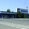 GM Uzbekistan uch rusumdagi mashhur yangi zamonaviy avtomobillarni ishlab chiqarishni o'zlashtiradi