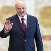 Беларусь президенти Лукашенко олтинчи марта президент бўлмоқчи