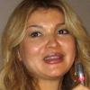 Gulnora Karimova ishi bo'yicha navbatdagi tergov yakunlandi