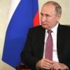 Путиннинг соқчилари Подмосковьедаги ер участкаларини қандай қўлга киритган?
