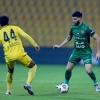 """Masharipov """"Shabab Al-Ahli""""ga moslasha boshladi (video)"""
