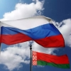 Россия Беларусга 1 миллиард долларлик кредит ажратади