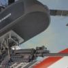 Сингапурда террорчиларга қарши ўқотар дронлар яратилмоқда