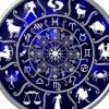 Мунажжимлар башорати: 4 январ куни юлдузлар сизга нималарни ваъда қилмоқда?
