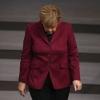 Siyosat ortidagi haqiqat: Angela Merkel aslida kim?