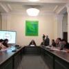 10-11 синф битирувчиларига аттестат билан бирга касб малакаси бўйича диплом берилади