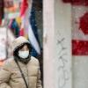 Koronavirus tarqalishi sur'ati havo haroratiga bog'liqligi aniqlandi