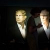 NYT: Россия АҚШдан «кутилмаган совға» олди