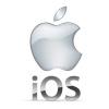 Apple биринчи марта iOS'нинг оммавий бета-версиясини чиқаради