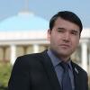 Rasul Kusherbayev: Ko'chmas mulkni buzish huquqini hokimlardan olib, sudlarga berish kerak