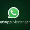 WhatsApp'ning 1 oylik auditoriyasi 900 mln foydalanuvchiga etdi