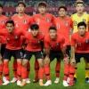 Janubiy Koreya JCh-2018ga boradigan 23 futbolchi nomini ma'lum qildi