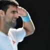 Novak Jokovich: «Istomin hayratlanarli o'yin ko'rsatdi va haqli g'alabaga erishdi»
