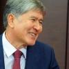 Қирғизистон президенти: «Мен кўча супурувчи, юк ташувчи бўлиб ишлаганман».