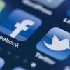 Москва суди Twitter ҳамда Facebook ижтимоий тармоқларини жаримага тортди