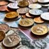 «Deutsche Bank»: «кучли» ва «кучсиз» валюталар