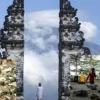 Indoneziyaning Bali orolida g'alati manzara kuzatildi. Qushlar ommaviy tarzda yerga qulab tusha boshladi…