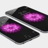 Apple янги iPhone телефонларини ишлаб чиқаришни камайтирмоқчи