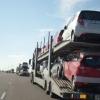 GM Қирғизистонга Ravon етказиб беришни тўхтатди