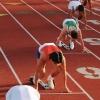 Енгил атлетика бўйича халқаро турнирда Нигина Шарипова олтин медални қўлга киритди