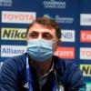 """Shota Arveladze: """"Istiqlol""""ga qarshi o'yin, Eronning eng kuchli klubi va koronavirus haqida"""""""