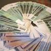 МИБ фаолиятидан: фуқаронинг 78 млн. сўмдан ортиқ қарзи ундирилди