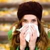 Rux moddasi yetishmasligi va koronavirus bilan kasallanish xavfi yuqori ekanidan darak beruvchi belgilar