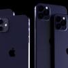 Apple 13 октябрь куни тақдимот ўтказади. Унда, катта эҳтимол билан, янги айфонлар кўрсатилади